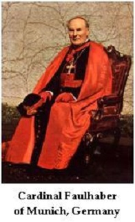 CardinalFaulhaber